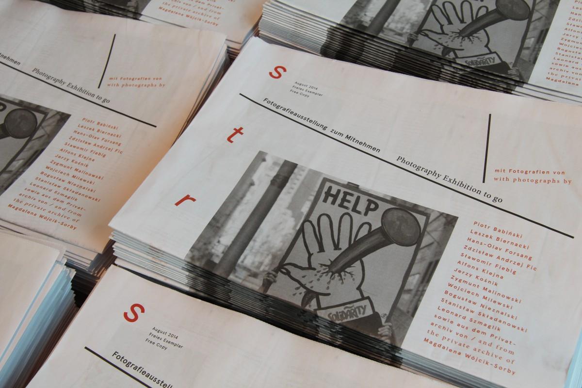 Projekte / Sabine Weier, freie Journalistin & Autorin